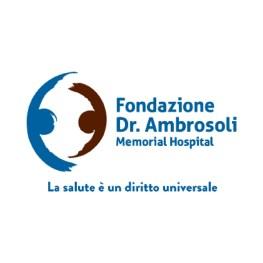 Fondazione Dr. Ambrosoli Memorial Hospital