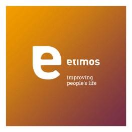 Etimos