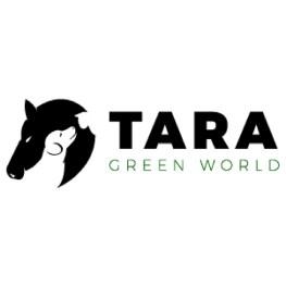 Tara Green World
