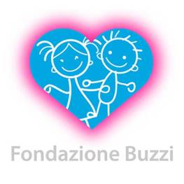 Fondazione Ospedale dei Bambini Buzzi Milano