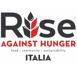 Rise Against Hunger Italia