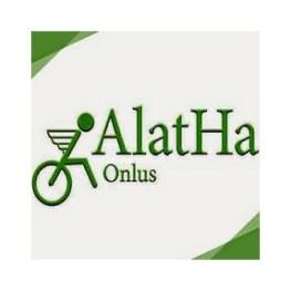 AlatHa Onlus