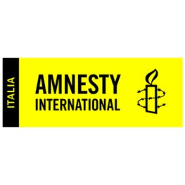 Amnesty International Italy