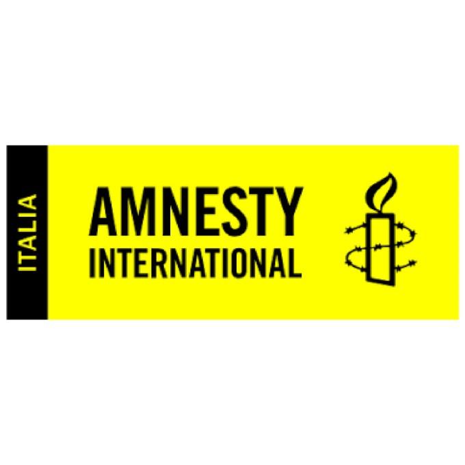 Amnesty International Italy