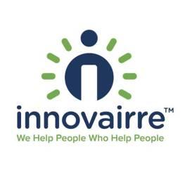 Innovairre