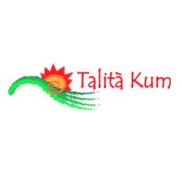 Talita-Kum