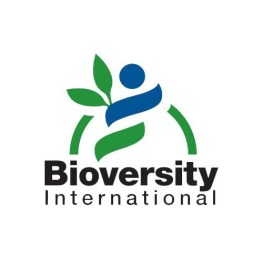 biodiversity-international