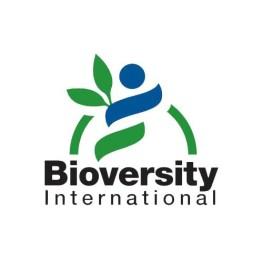 biodiversity-international
