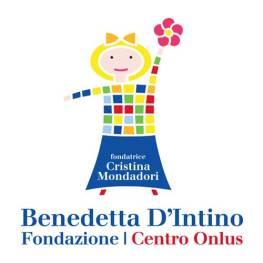 Centro Benedetta D'Intino Onlus