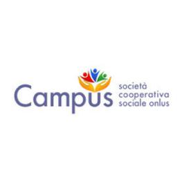 Campus scs