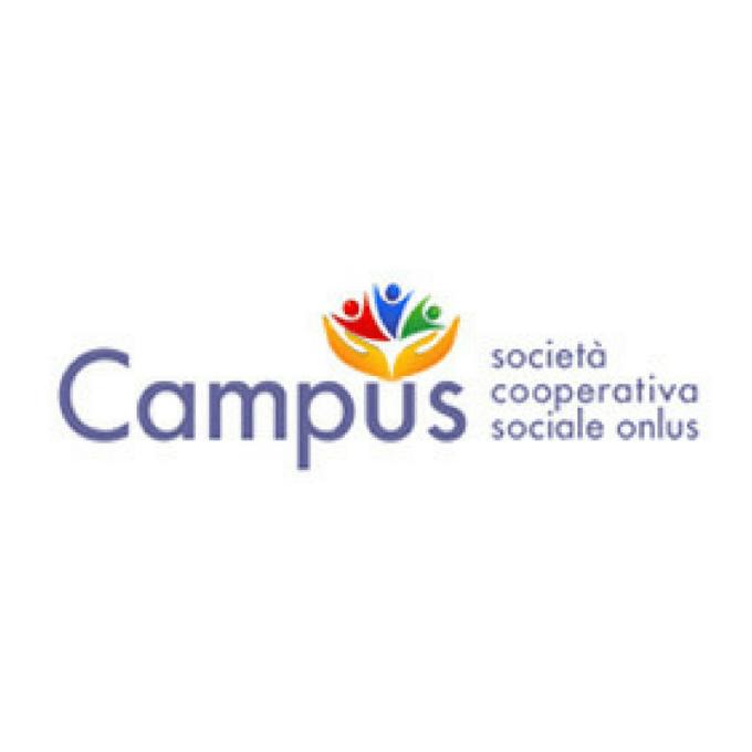 Campus Società Cooperativa Sociale Onlus