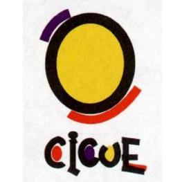 C.I.C.U.E. (Centro di Iniziativa Culturale per l'Unità europea)
