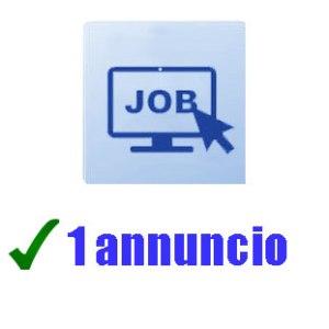 1annuncio-job4good