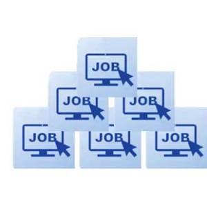5annunci_AZ_job4good