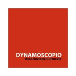 Associazione Culturale Dynamoscopio