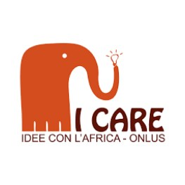 I CARE Idee con l'Africa Onlus