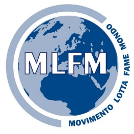 MLFM Movimento Lotta Fame Mondo