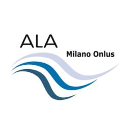 ALA Milano Onlus