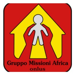 GMA onlus (Gruppo Missioni Africa)