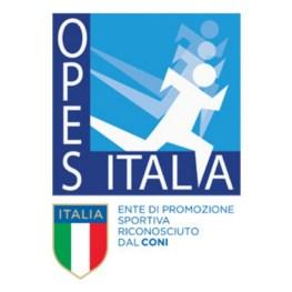 Opes Italia