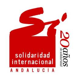 Solidaridad Internacional Andalucia