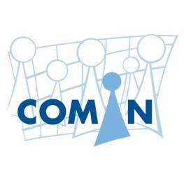 cooperativa-sociale-comin
