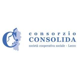 Consolida cooperativa sociale