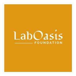 Fondazione LabOasis