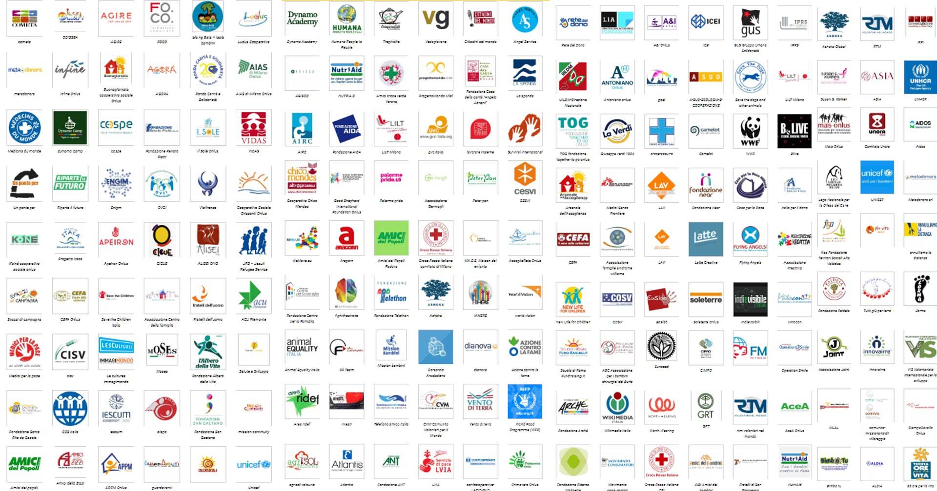lista-organizzazioni-e-aziende-su-job4good