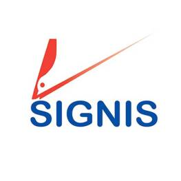 signis-ngo