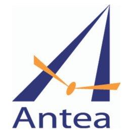 Antea