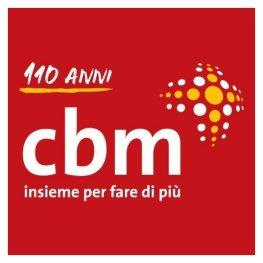 cbm italia onlus