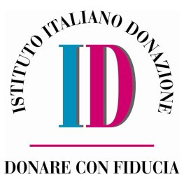 IID Istituto della Donazione