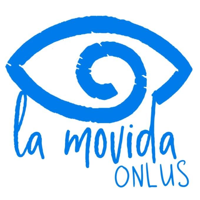 Associazione LA MOVIDA - Onlus