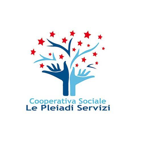cooperativa sociale Le Pleiadi Servizi