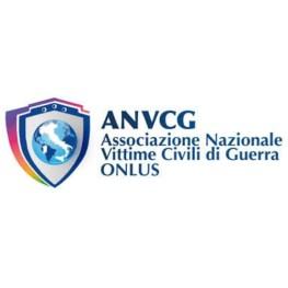 Associazione Nazionale Vittime Civili di Guerra - ONLUS
