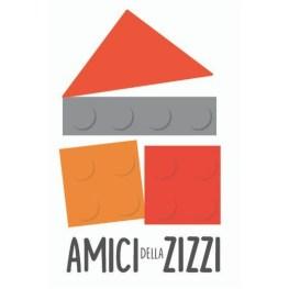 Associazione Amici della Zizzi