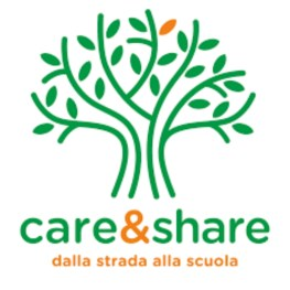 Care&Share Italia Onlus-ONG