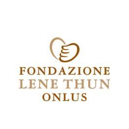 Fondazione Contessa Lene Thun Onlus