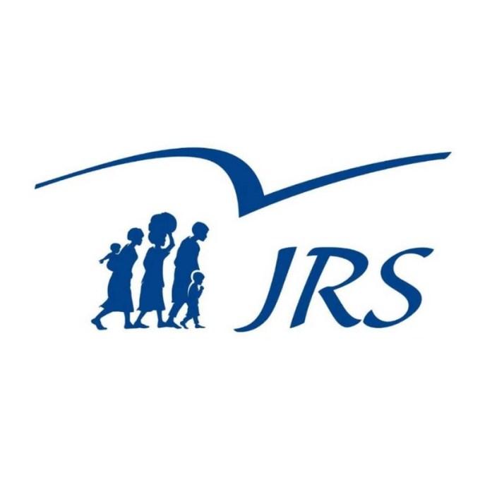 JRS - Jesuit Refugee Service