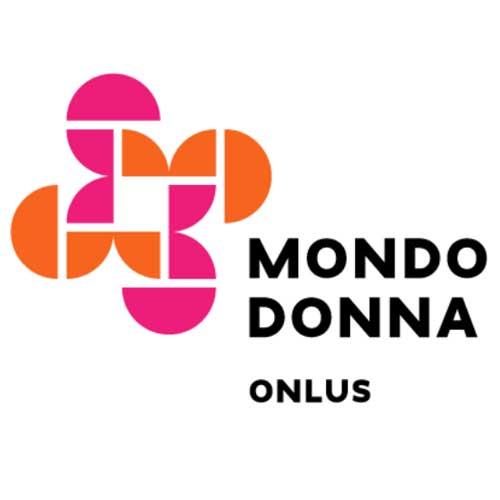 Associazione Mondodonna