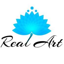 Real Art srl