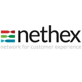 NETHEX SALES SRL