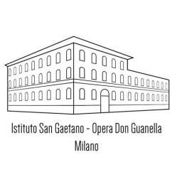 Istituto San Gaetano - Opera Don Guanella
