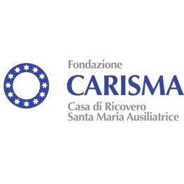 Fondazione Carisma ONLUS