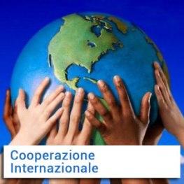 causa-cooperazione-internazionale