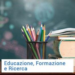 causa-educazione-formazione-e-ricerca