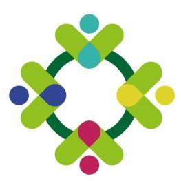 Associazione-Community-Organizing-Onlus