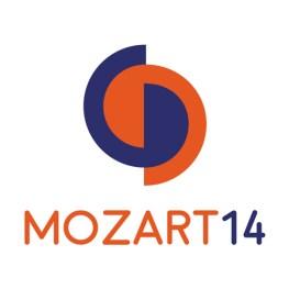 Mozart 14