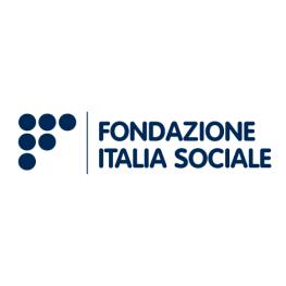 FONDAZIONE ITALIA SOCIALE